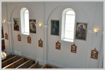 Sakralna galerija